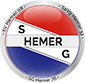 Logo SG Hemer - Mobile Version